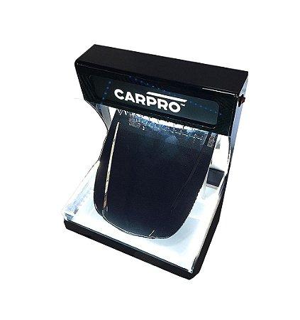 DISPLAY HIDROPHOBIC COATING COM MINI CAPÔ - CARPRO