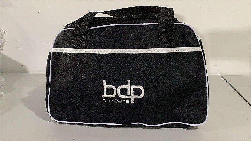 BOLSA PROFISSIONAL GRANDE - BDP CAR CARE