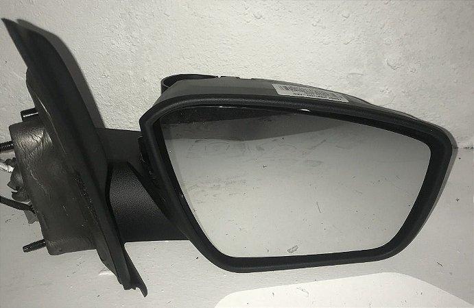 Espelho Retrovisor Lado Direito Original Ford Ka 2018