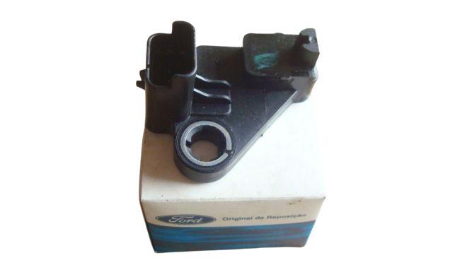 Sensor Posicionamento Comando Valulas Ka 1.0 Original Ford