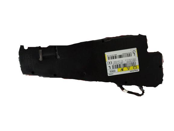 AIR BAG LATERAL DO ASSENTO DIANTEIRO - LE- FORD RANGER 19/