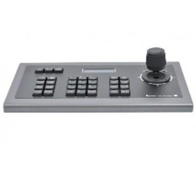 Controladores de câmera PTZ serial WT-C1208