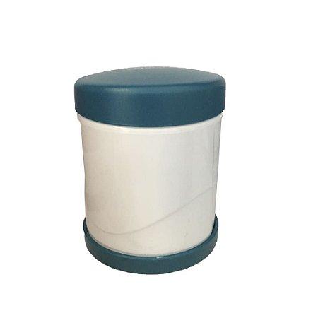 Fatiador De Legumes Circular - Prana