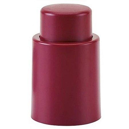 Bomba De Vácuo Para Vinhos - Prana