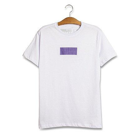 Camiseta Tape Off White