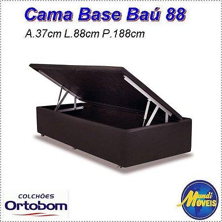 Base Baú 0,88