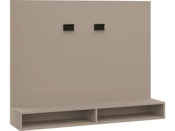 Painel Home 9200X - Nacar