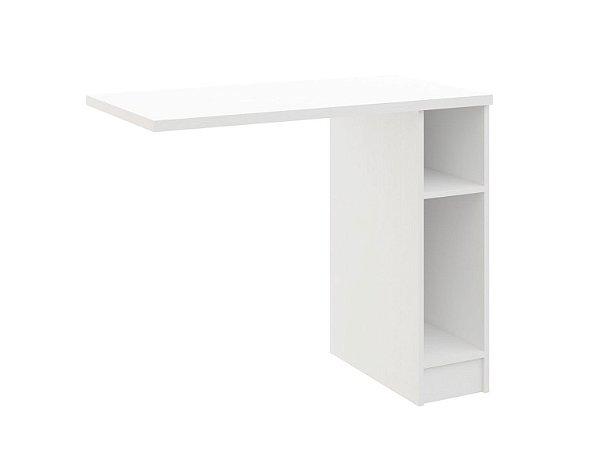 Módulo Office Infinity 2124A - Branco