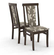 Cadeira Madri