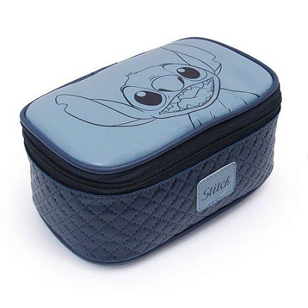 Estojo 100 Pens - Stitch Disney