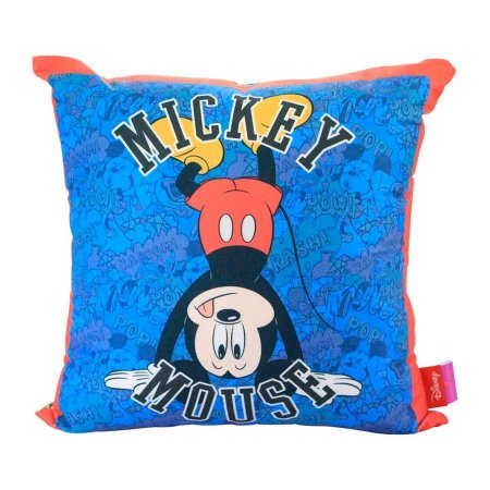 Almofada - Mickey Disney