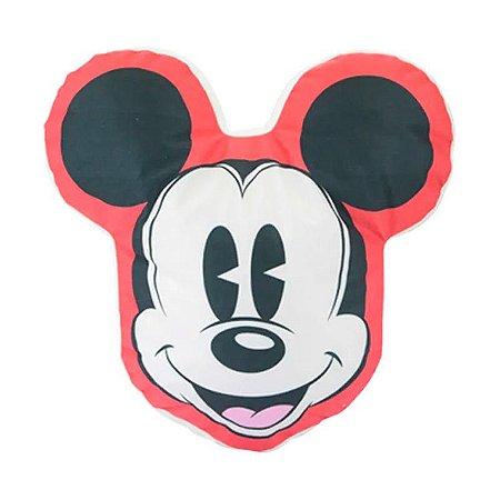 Almofada shape - Mickey Disney