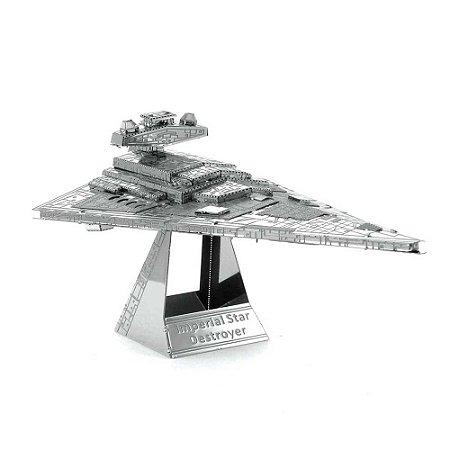 Miniatura Imperial Star Destroyer - Star Wars