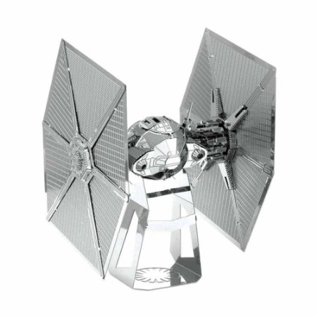 Miniatura Special Forces Tie Fighter - Star Wars