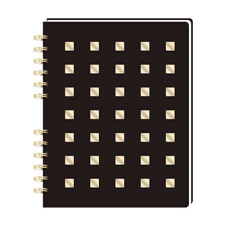 Caderno Classic