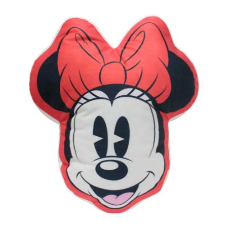 Almofada shape - Minnie Disney