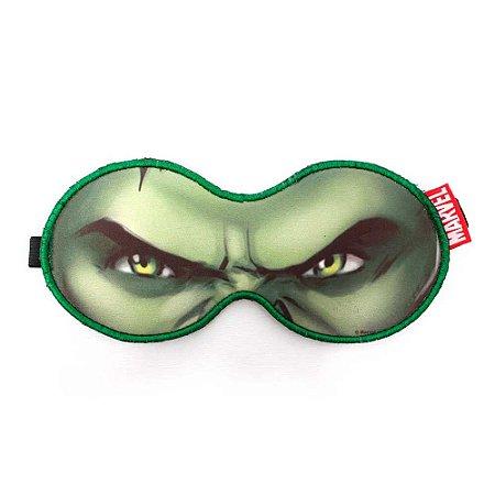 Máscara de dormir Hulk - Marvel