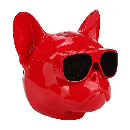 Speaker Bulldog