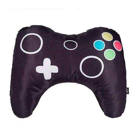 Almofada shape - Game Geek