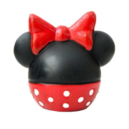 Bola para pet - Minnie Disney