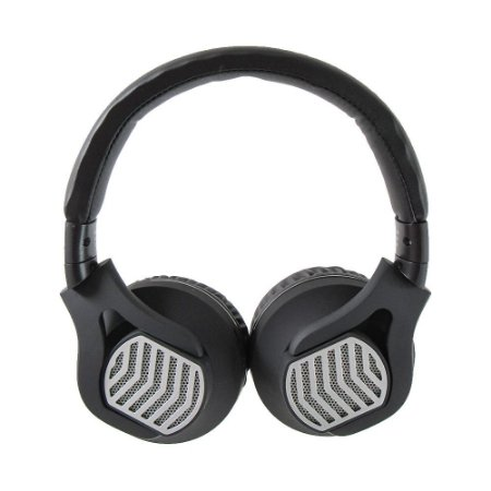 Headphone Max Wireless Bluetooth