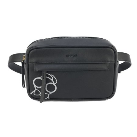 Bolsa pochete transversal Up4You