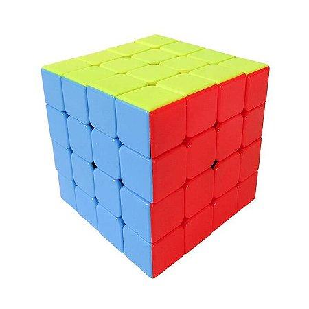 Cubo Magico Professional Magic Cube