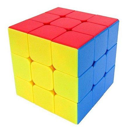 Cubo Magico pro Legend