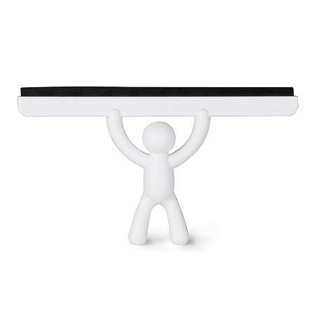 Rodo multifunção Buddy - Umbra Design