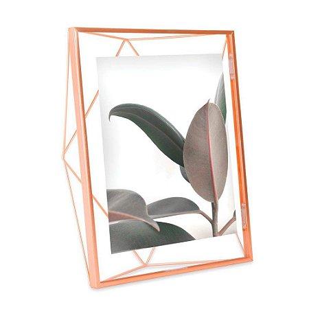 Porta retrato Prisma 10X15cm - Umbra Design