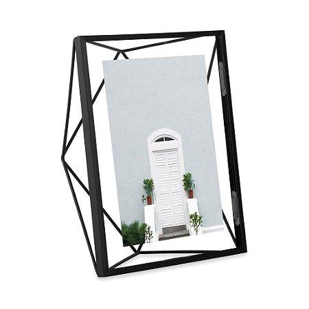 Porta retrato 20x25cm Prisma - Umbra Design