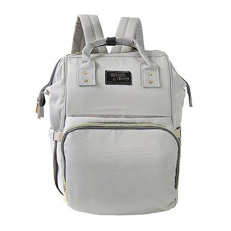 Mochila mommy bag