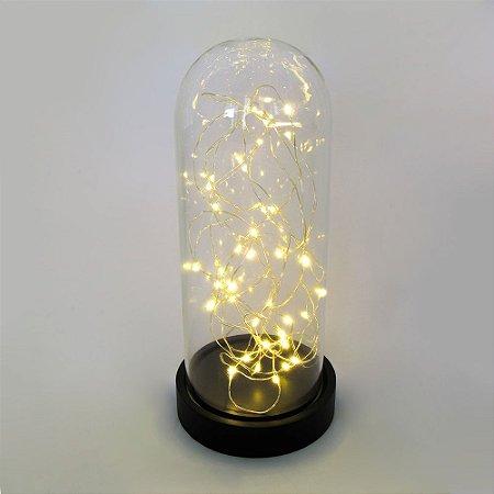 Luminária Vagalume