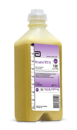 PERATIVE RTH 1000ML