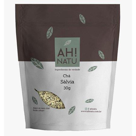 Chá Salvia 30g