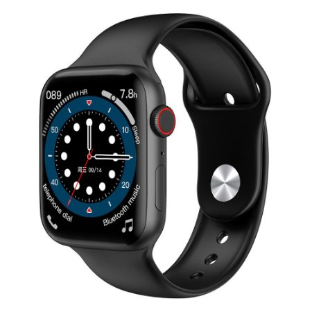 Smartwatch IWO 13 Séries 6 W-506