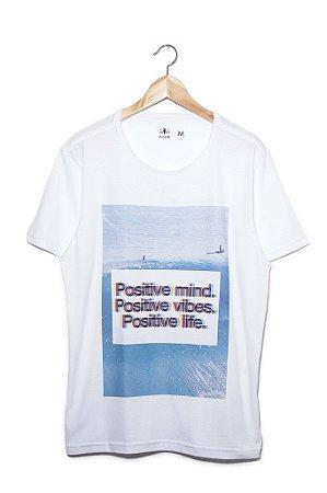 Positive 3D