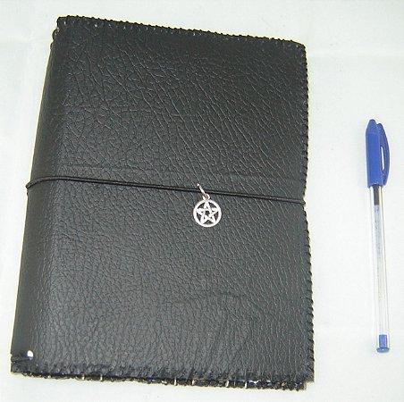 Midori, Bullet Journal, Diário, Fauxdori cod.289