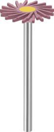 Diatwist DT-H17Dmf