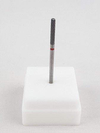 Broca de tungstênio