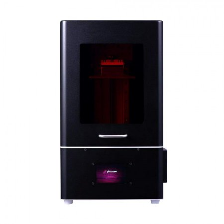 Impressora 3D Phrozen