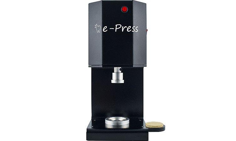 Prensa Elétrica e-Press