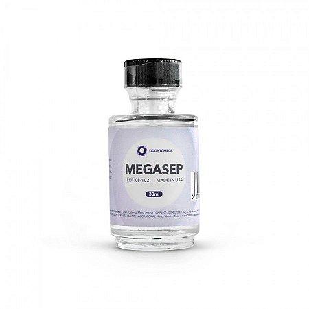 Megasep