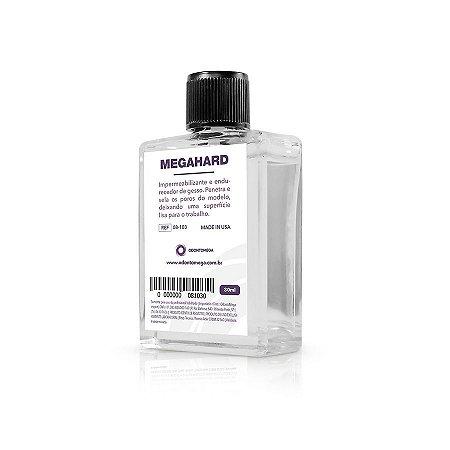 MEGAHARD 30ML | 08-103 | ODONTOMEGA