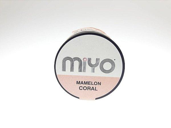 MiYo Mamelon