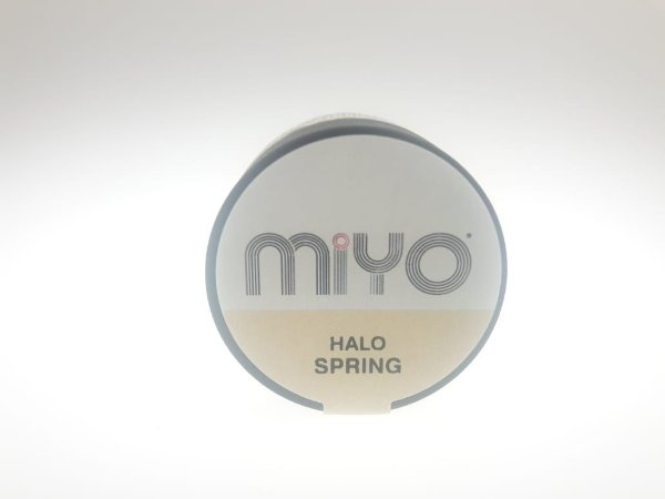 MiYo Halo