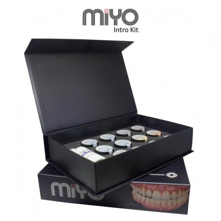 MiYo Intro Kit
