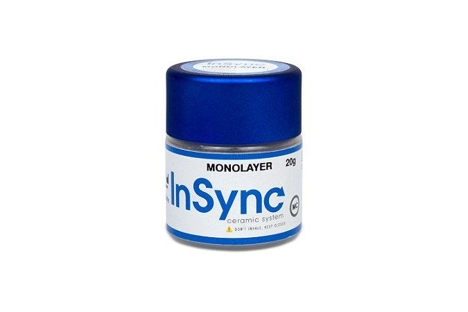InSync MC Monolayer