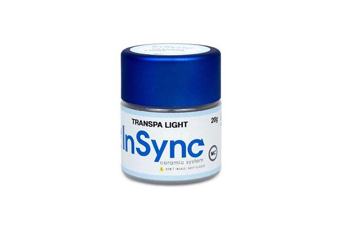 InSync MC Translucent