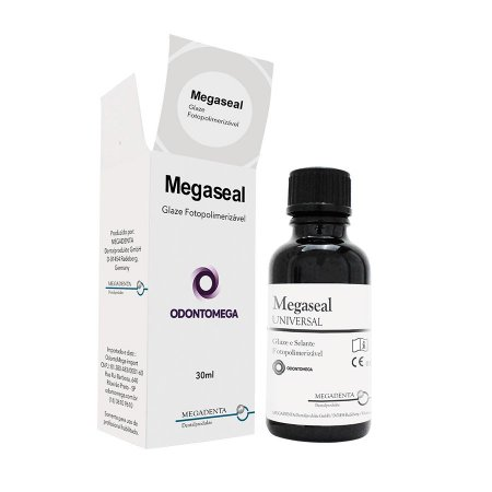 Megaseal